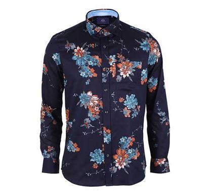 0180622_full-sleeve-cotton-shirt-for-men-171_415