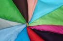 Rayon_Fabric