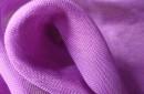 Silk-Linen-Fabric