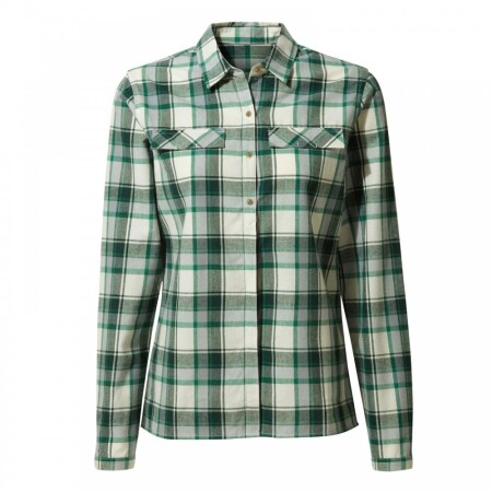 craghoppers-ladies-dauphine-ls-shirt-verde-check-p54086-39910_image