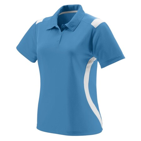 5016-womens-all-conference-collared-coaching-shirt-womens-columbia-blue-white-augusta-sportswear