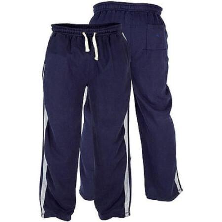 blue-sports-trouser-500x500